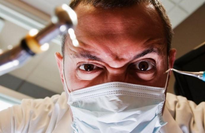 Безболезненное лечение зубов – возможно?