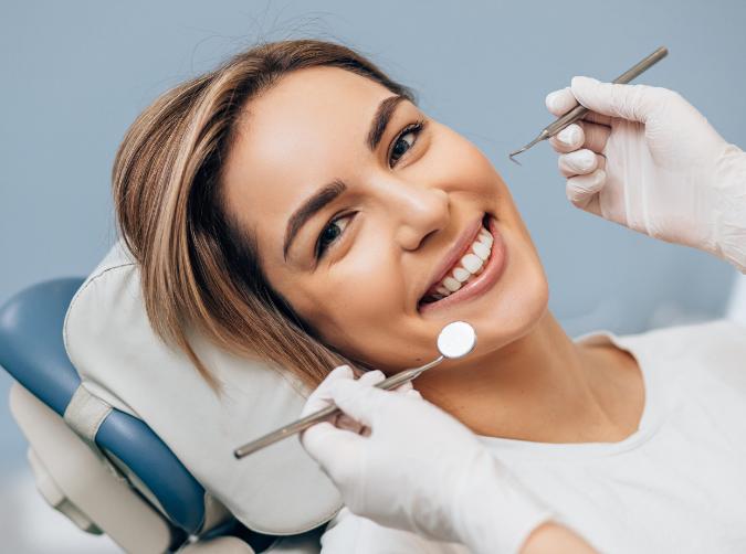 Зубы мудрости: сохранять или удалять?