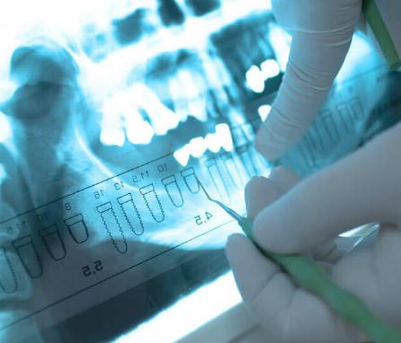 Важные задачи стоматологии будущего
