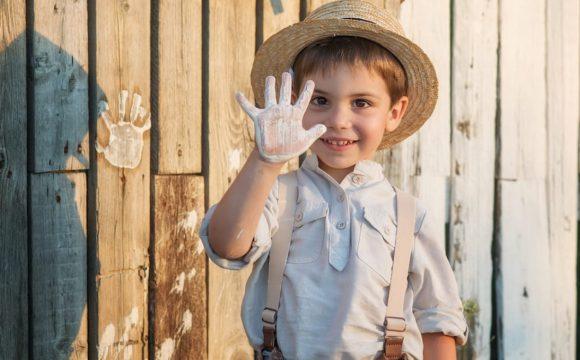 Этапы формирования зубов у ребенка. Что важно знать родителям