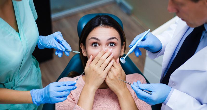 Удалить зуб нельзя спасти