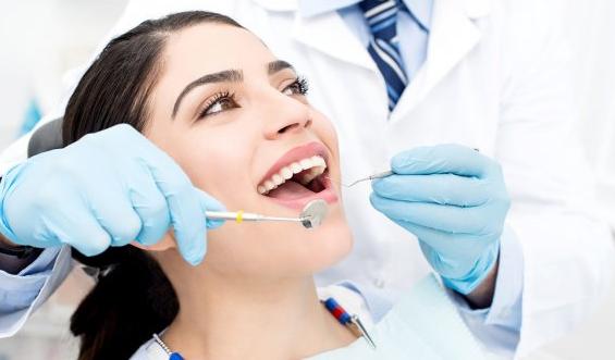 Что такое гранулема зуба и как от нее избавиться